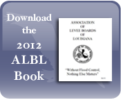 Download ALBL Book